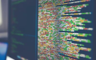 The role of AI in data analytics and consequences for its ethical impact